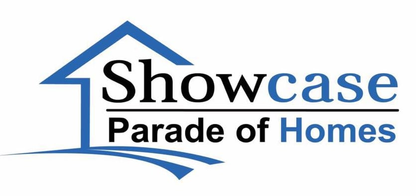 Showcase Parade of Homes 2017