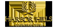 Harbor-Hills.png