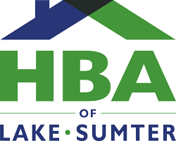 Home Builders Association of Lake Sumter Logo