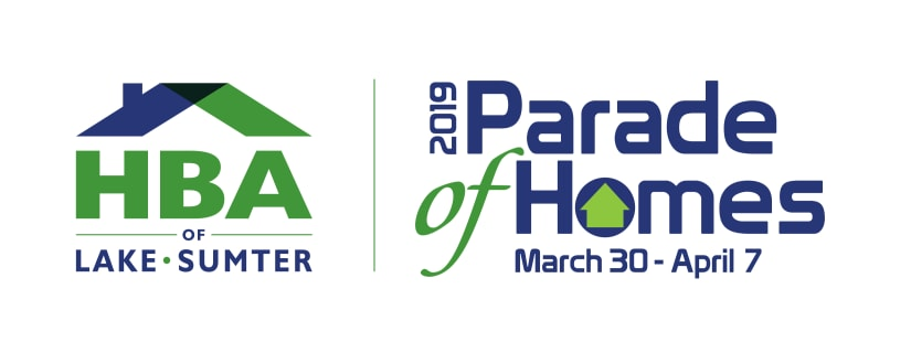 Parade of Homes 2019