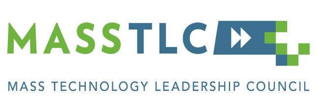 masstlc-logo.png
