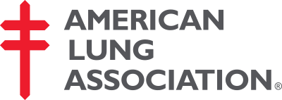 American-Lung-Assn.png