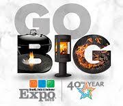 Expo2019-Image-2.jpg
