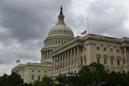 Capitol-Hil-257.jpg