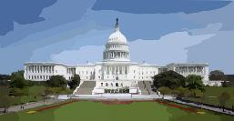 US-Capitol-257.jpg