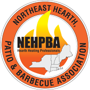 NEHPBA-logo.png