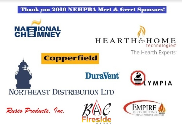 Meet-and-Greet-Sponsors-12-10-18.png