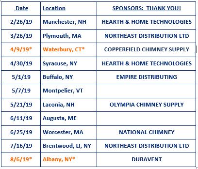 Meet-and-Greet-Sponsors-Grid-12-10-18.png