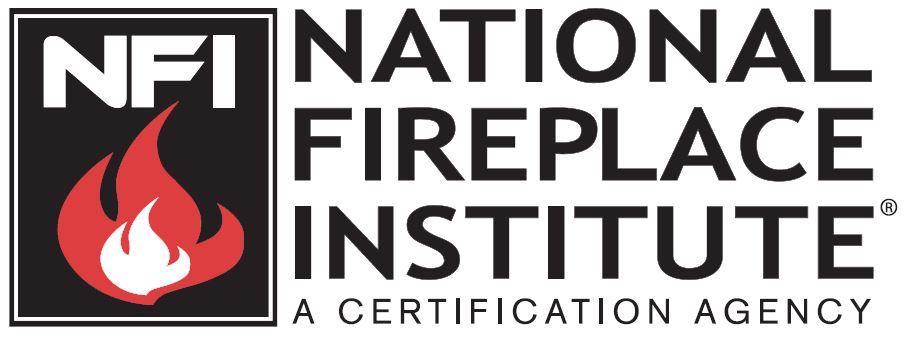 Image result for nfi logo
