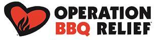 Operation-BBQ.JPG