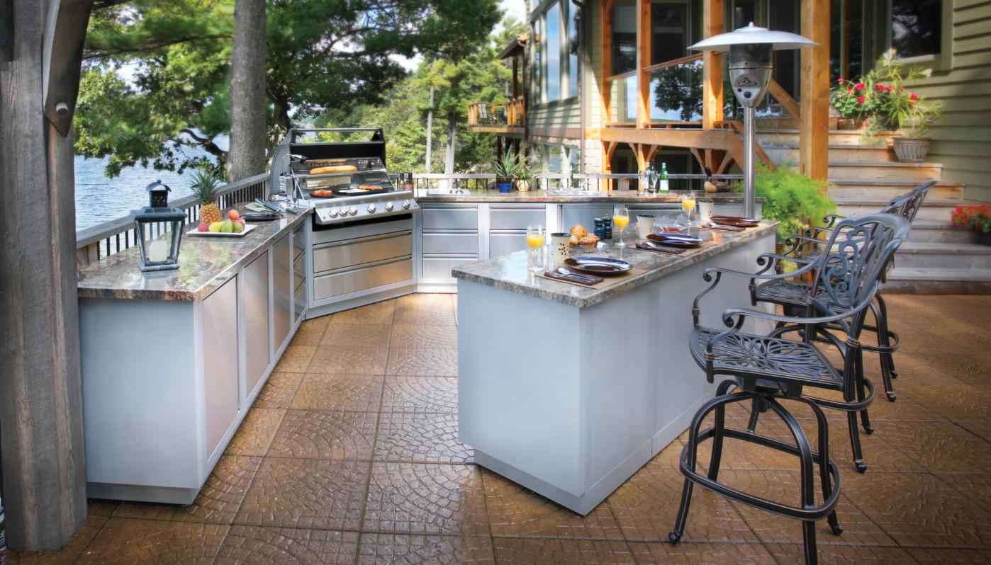oasis_lifestyle-napoleon-grills-1400x1300-w1398.jpg