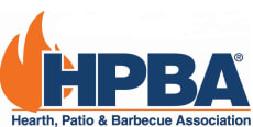 HBPA Partnerships for YOU!