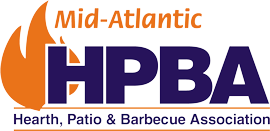 MAHPBA-logo.png