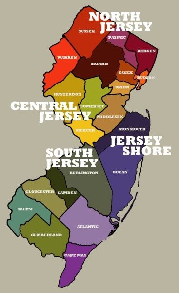 NJ-Colorful.jpg