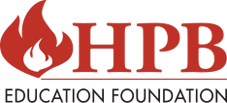 hpbef-logo.png