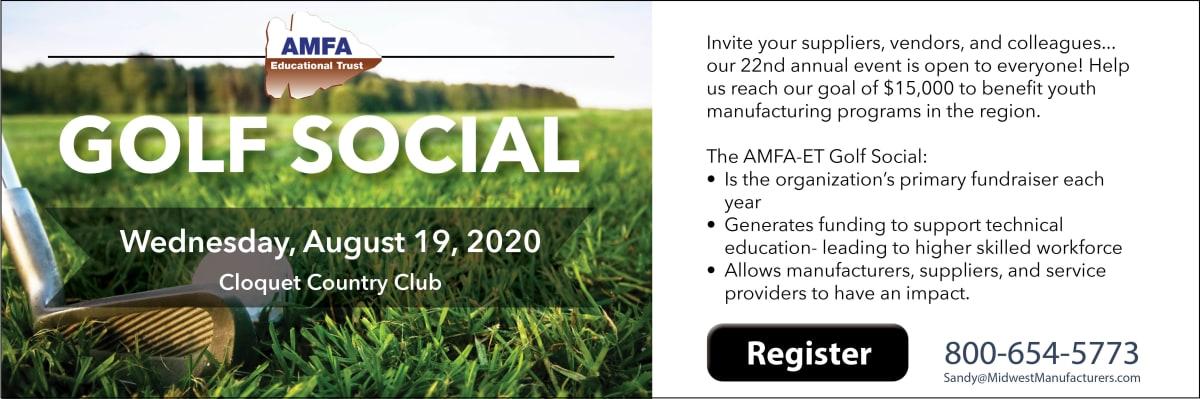 AMFA-Golf_Slider2020-w1200.jpg