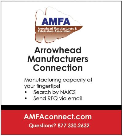 AMFAConnect-w992-w400.jpg