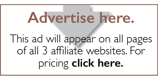 AMFA_Home Page ad