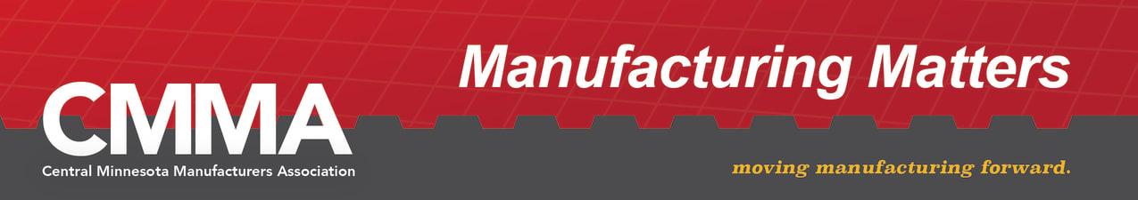 CMMA-newsletter-header-mfgmatters.jpg
