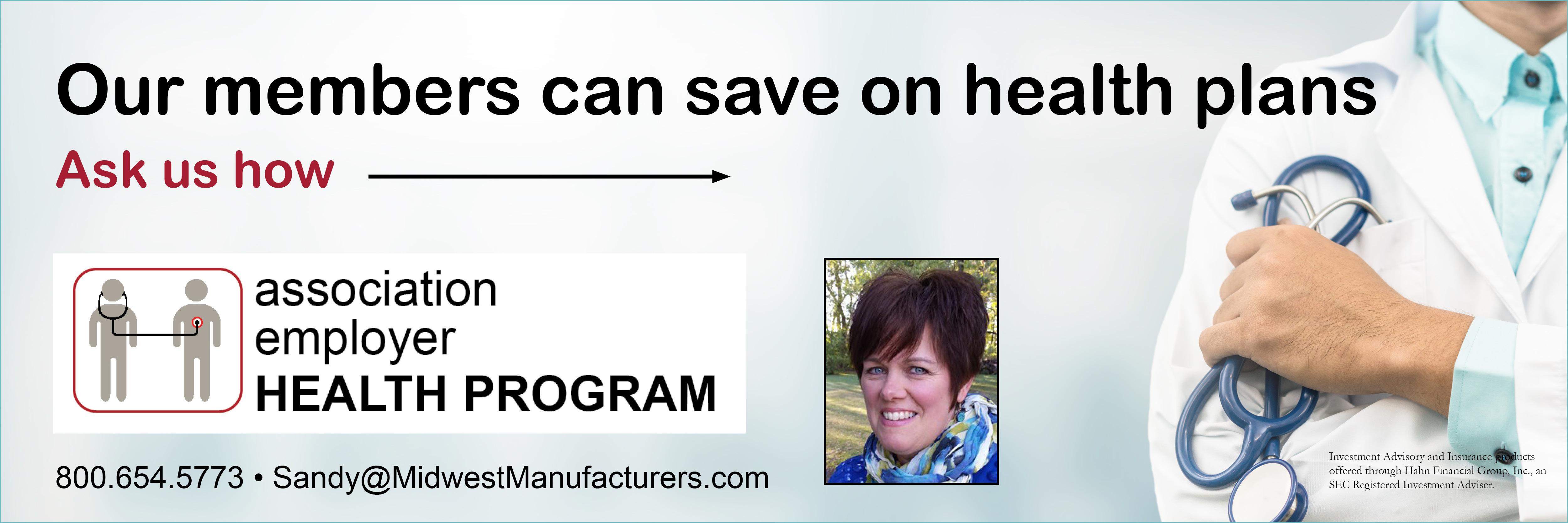 MemberCanSave_Slider.jpg