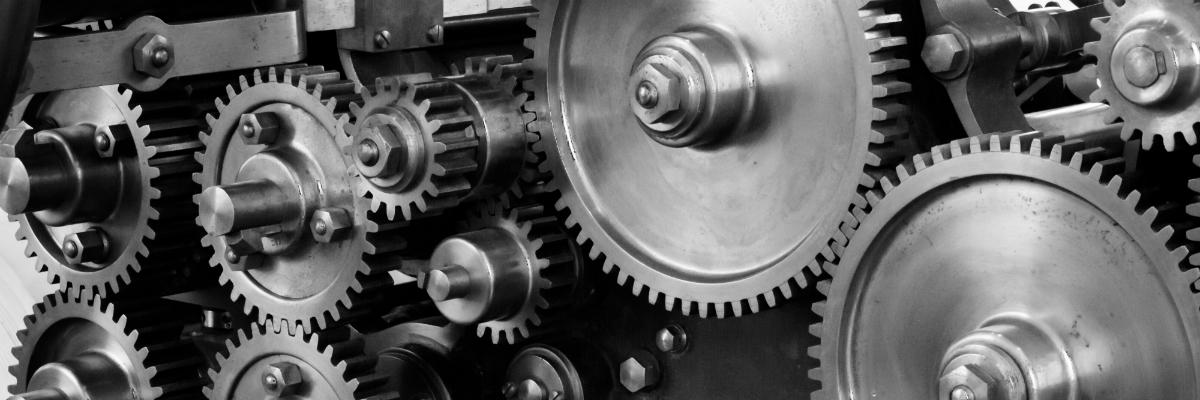 gears-cogs-machine-machinery-1200x400.jpg