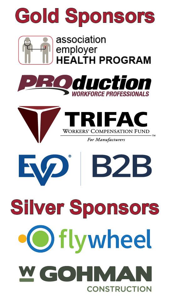 Gold-and-Silver-Sponsors-TSMA-Website-250-x-421.jpg