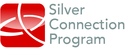 SilverConnection_Logo