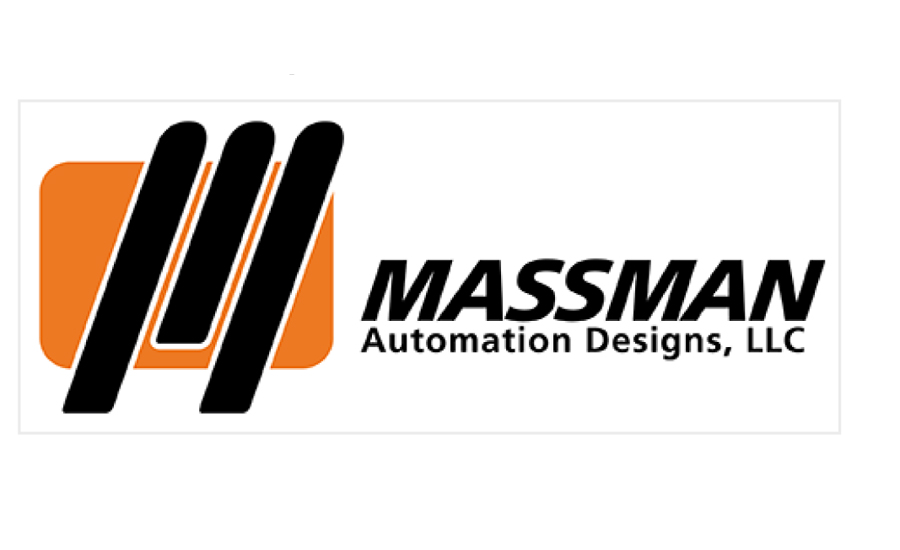 Massman Automation Designs in Villard MN