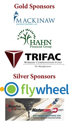 Gold-and-Silver-Sponsors-TSMA-Website-250-x-421.jpg