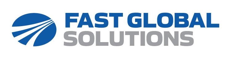 FAST-logo-2017.jpg