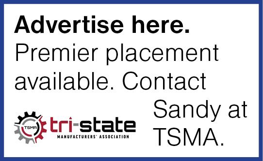 PremierSpot-TSMA-July2018.jpg