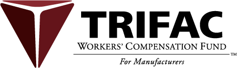 Trifac_Logo_Final.png