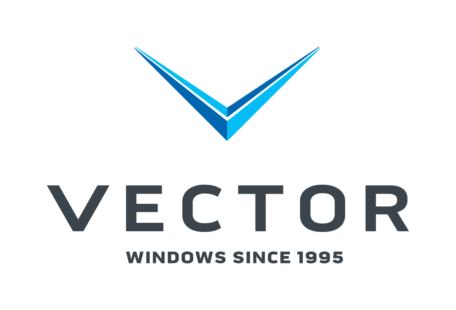 Vector Windows Fergus Falls Minnesota