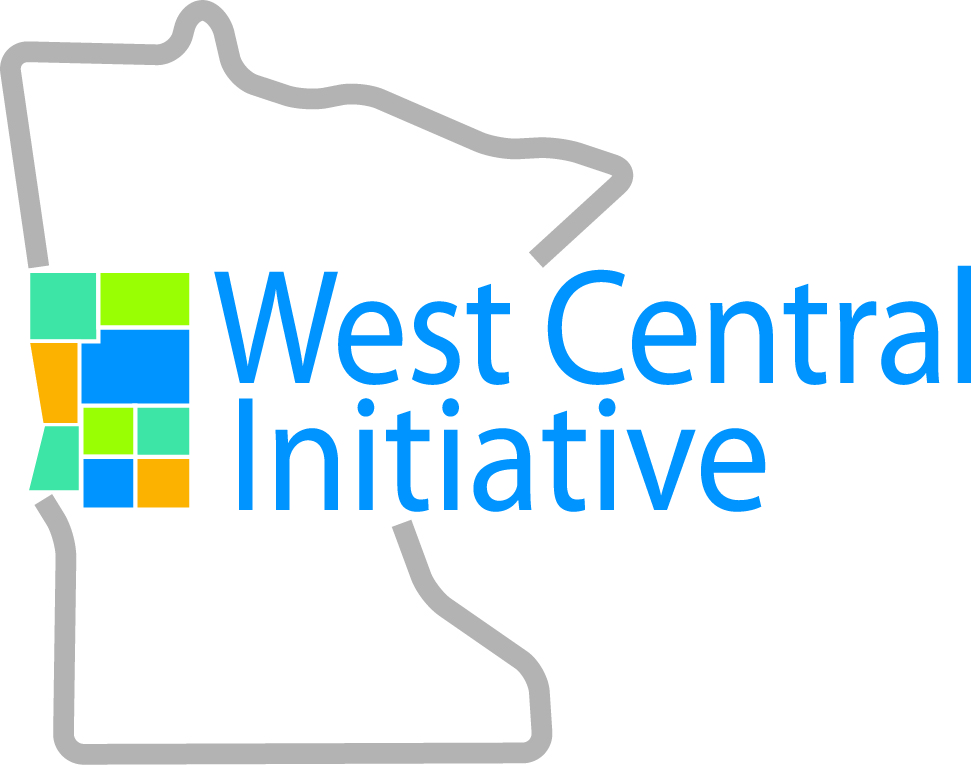 West Central Initiative Foundation, sponsor of Manufacturing Career Dream Team