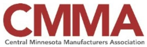 Central Minnesota Manufacturers Association Logo