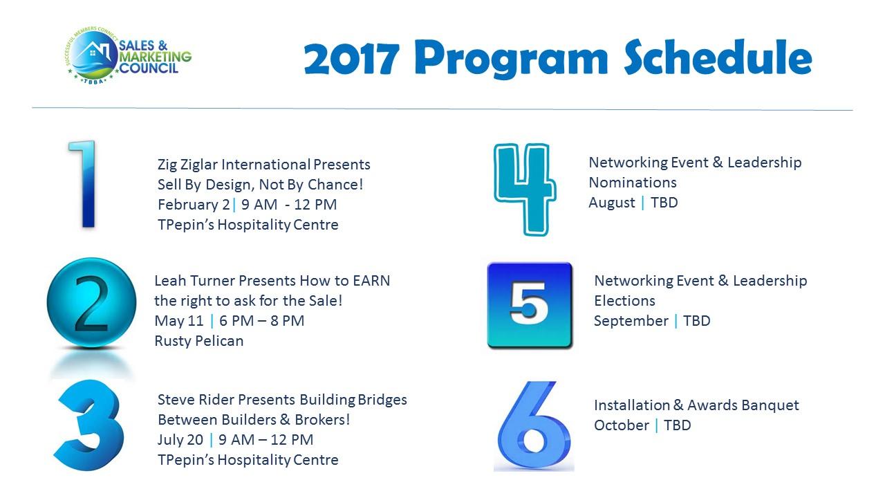 2017-Program-Schedule(1).jpg