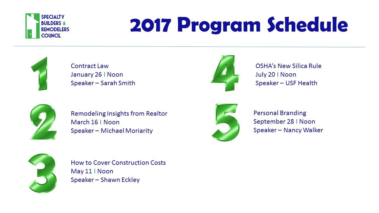 2017-Program-Schedule_SBRC.jpg