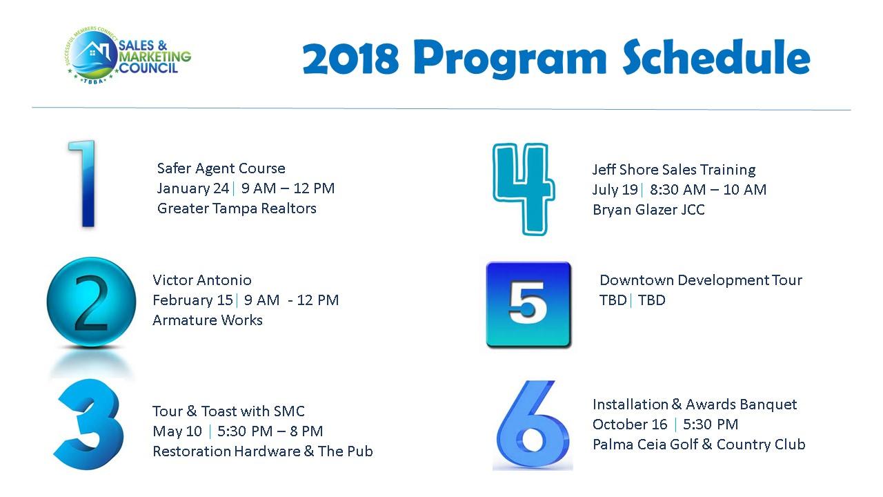 2017-Program-Schedule(3).jpg