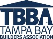 TBBA-logo.jpg