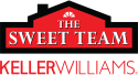 The Sweet Team Keller Williams