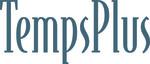 TempsPlus