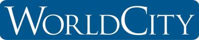 WorldCity Logo