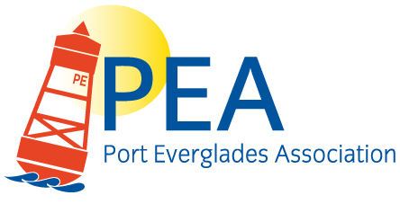 Port Everglades Association, Inc.