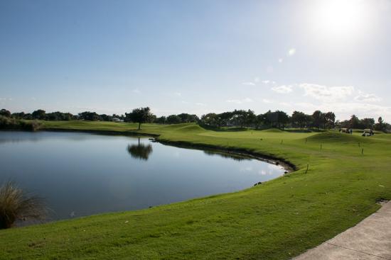 2016-10-21-Golf-6.jpg