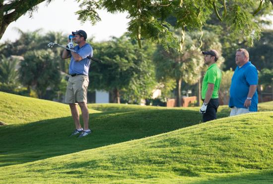 2016-10-21-Golf-8.jpg