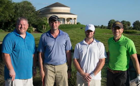 2016-10-21-Golf-9.jpg