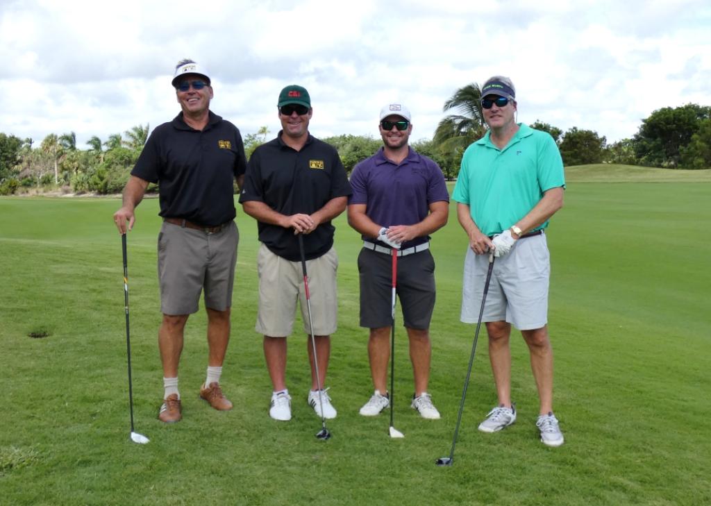 PEA-Golf2017_BobbyR-01.JPG