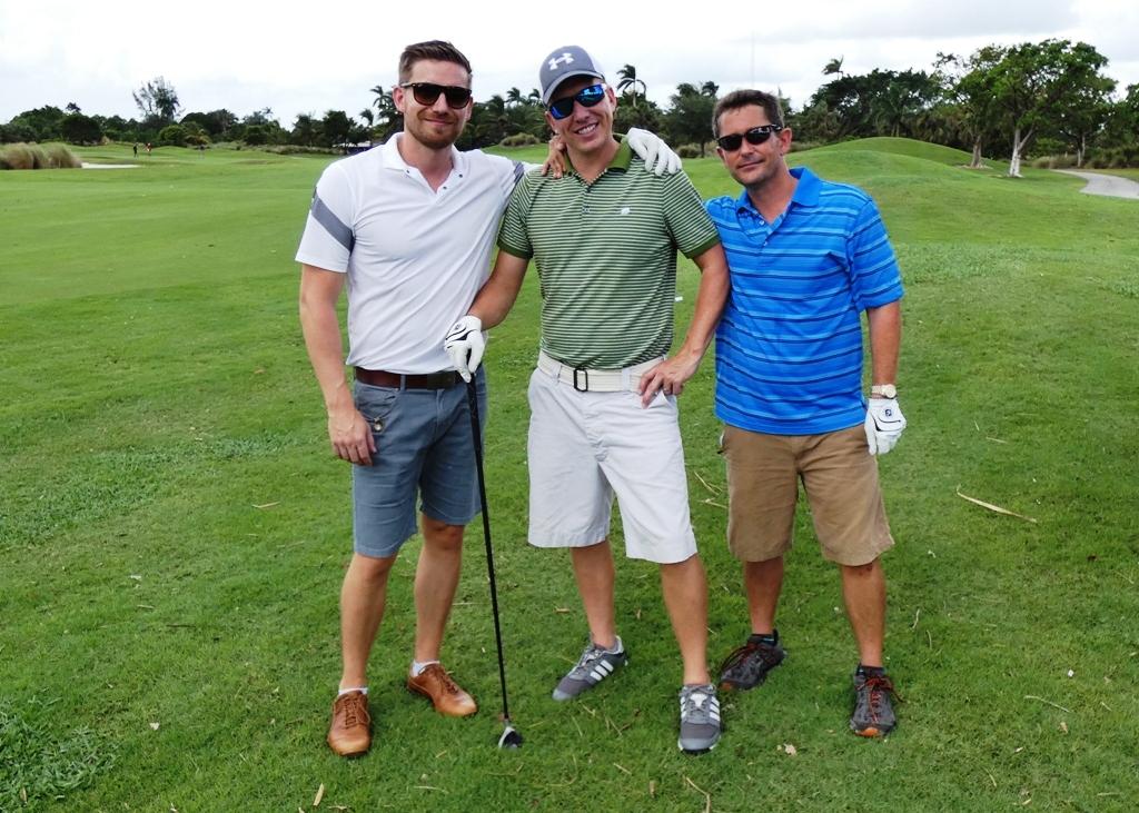 PEA-Golf2017_BobbyR-04.JPG