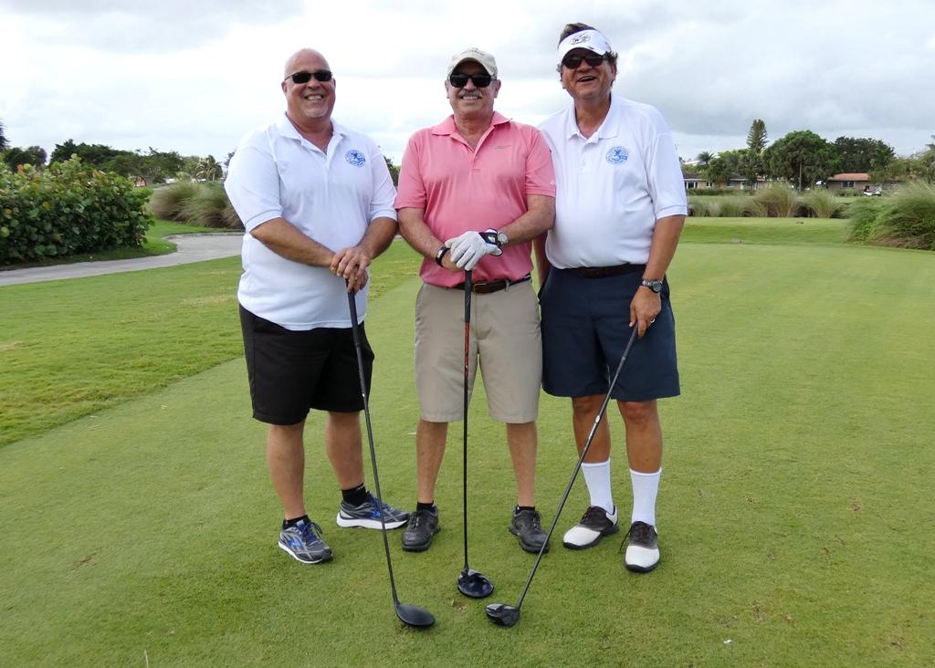 PEA-Golf2017_BobbyR-08.JPG