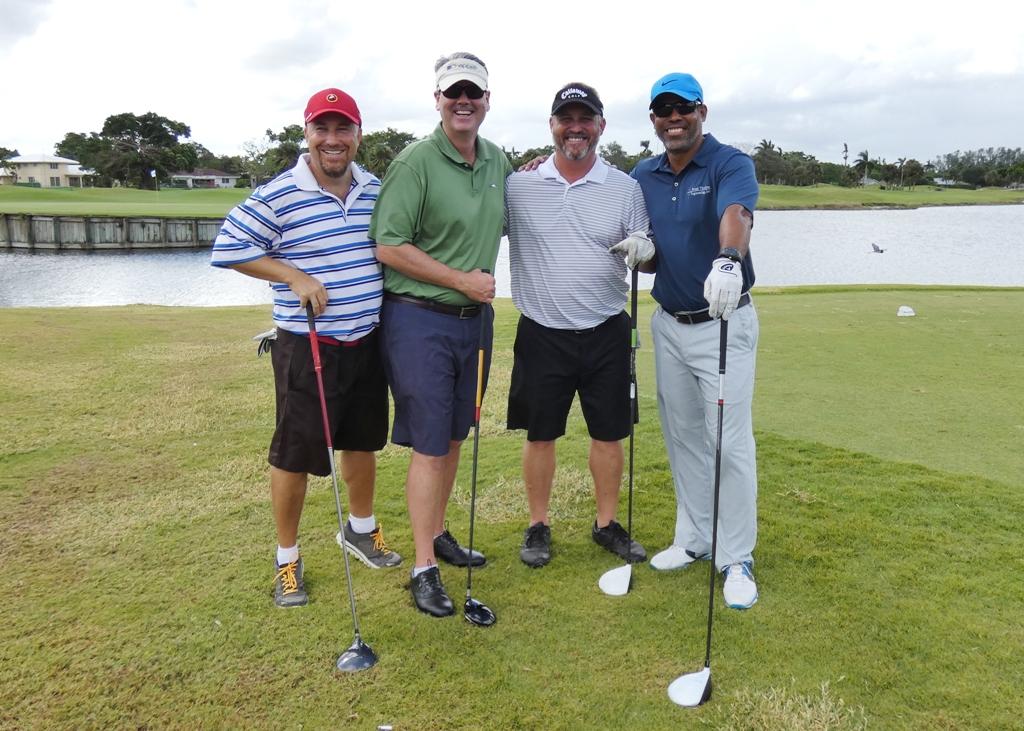 PEA-Golf2017_BobbyR-11.JPG